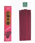 MORNING STAR - Traditional Lotus Incense Sticks